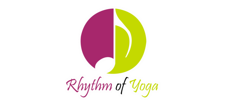 Rhythm of Yoga